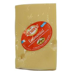 Queso-emmental-President-x-kg