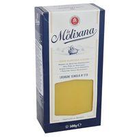 Lasagna-LA-MOLISANA-500-g