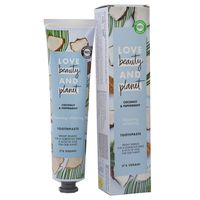 Crema-dental-BEAUTY-AND-PLANET-coco-75-ml