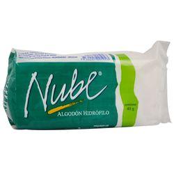 Algodon-NUBE-40-g