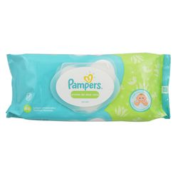 Toallas-humedas-PAMPERS-wipes-aloe-vera-48-un