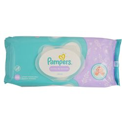 Toallas-humedas-PAMPERS-wipes-lavanda-48-un