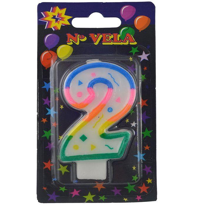 Vela-N°-2