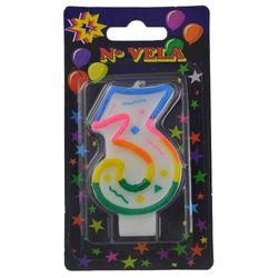 Vela-N°-3