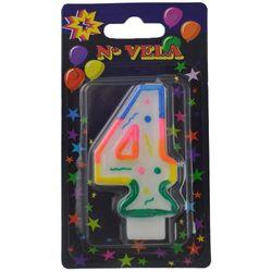 Vela-N°-4