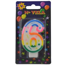 Vela-N°-6