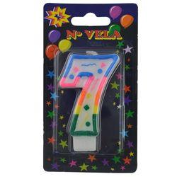 Vela-N°-7