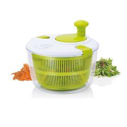 Centrifugadora-de-vegetales
