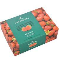 Frutillas-MAR-AUSTRAL-300-g