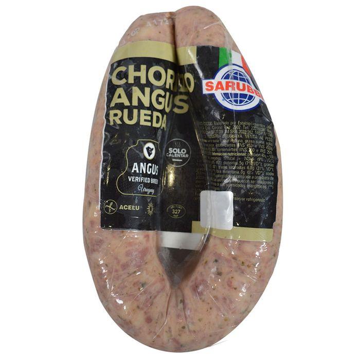 Chorizo-Angus-rosca-kg