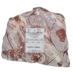 Paleta-kosher-BPU