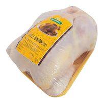 Pollo-sin-menudo-Calpryca-Envasado-x-2-kg