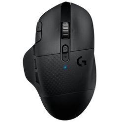 Mouse-gaming-inalambrico-LOGITECH-Mod.-G604