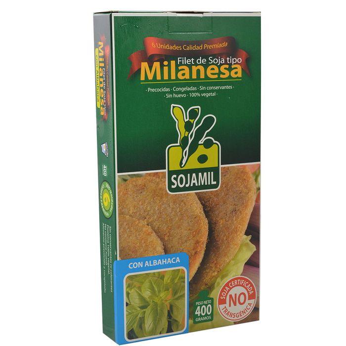 Milanesas-de-Soja-Albahaca-Sojamil-400-g