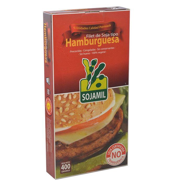 Hamburguesa-de-Soja-Sojamil-400-g