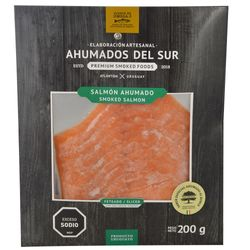 Salmon-ahumado-AHUMADOS-DEL-SUR-200-g