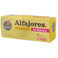 Alfajores-maicena-OLASO-x-4-un.-320-g