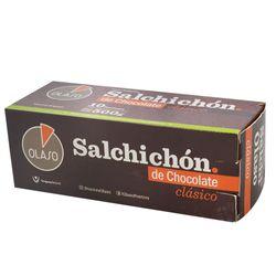 Postre-Salchichon-OLASO-500-g