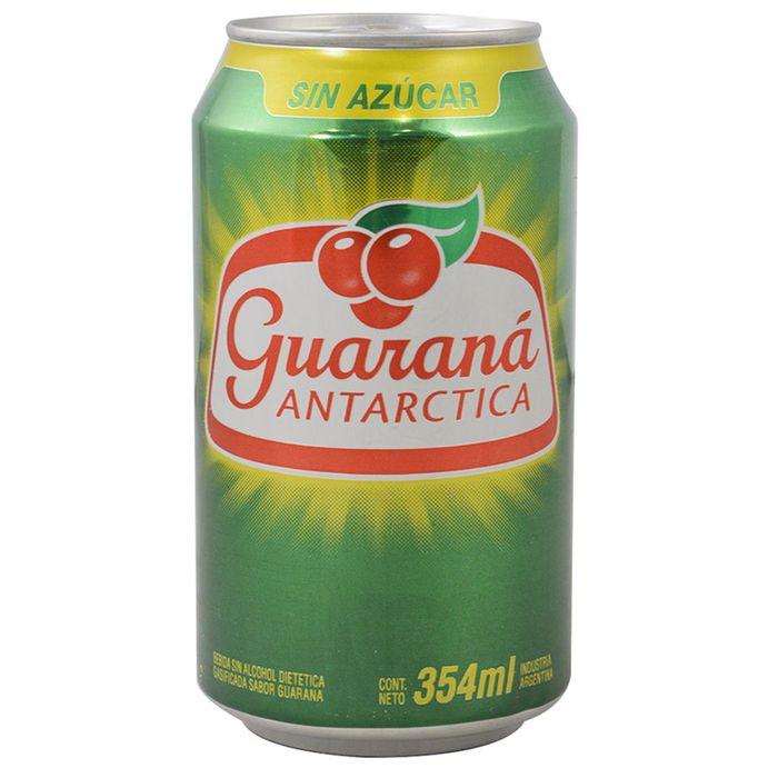 Refresco-guarana-Antarctica-zero-350-ml