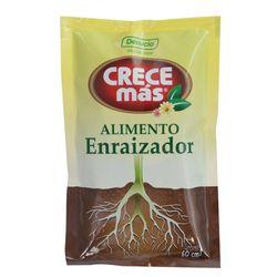 Enraizador-CRECE-MAS-0.60-L