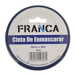 Cinta-franca-de-enmascarar-18-mm-x-50-mt