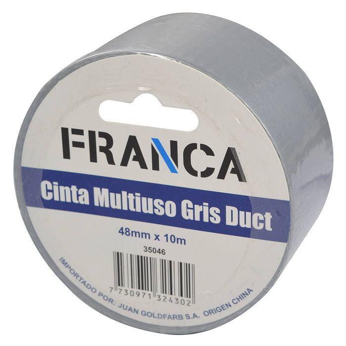 Cinta-franca-multiuso-gris-48-mmx-10-mt