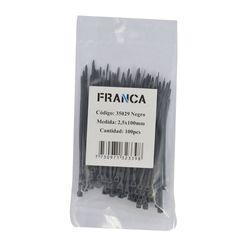 Precinto-franca-2.5x100-mm-100-un.-negro