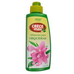 CRECE-MAS-orquideas-345-cc