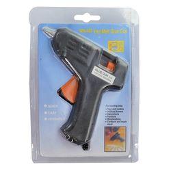 Pistola-de-silicona-10-w
