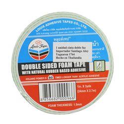 Cinta-doble-faz-louis-tape-24x2.7-mm