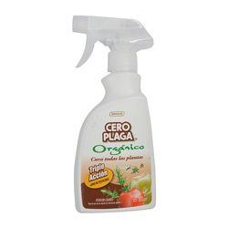 Insecticida-organico-CERO-PLAGA-300-cc
