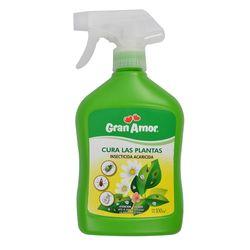 Insecticida-en-spray-GRAN-AMOR-500-cc
