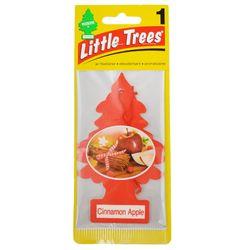 Pinito-aromatizante-cinnamon-apple