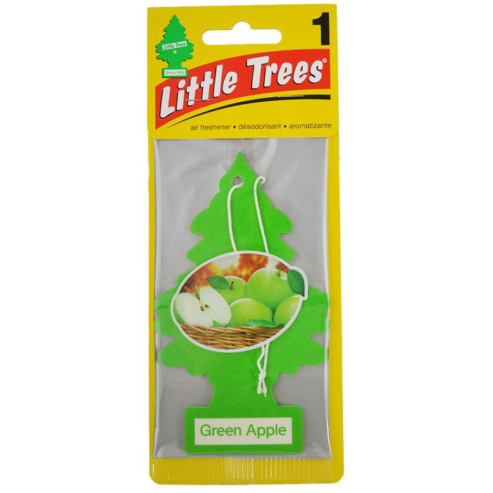 Pinito-aromatizante-para-auto-green-apple