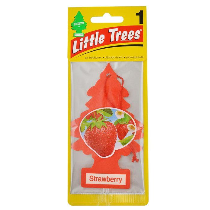 Pinito-aromatizante-para-auto-strawberry