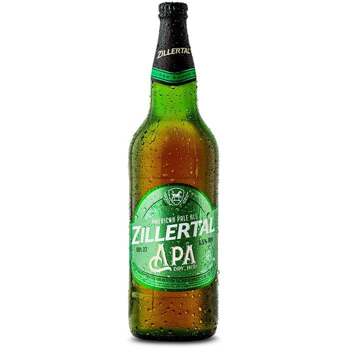 Cerveza-ZILLERTAL-APA-970-ml