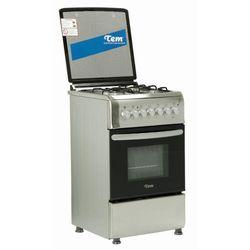 Cocina-TEM-Maia-Mod.-TIDCC50S