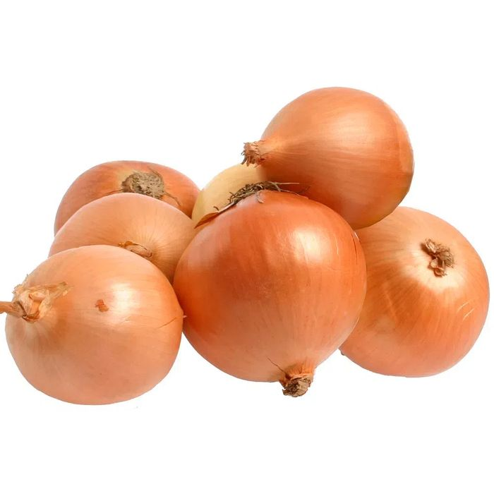 Cebolla-organica