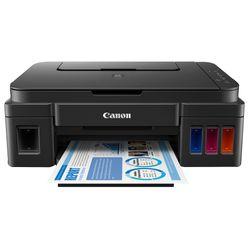 Impresora-CANON-Mod.-G1110-sistema-continuo