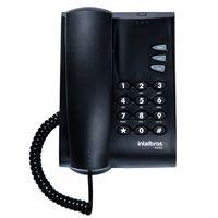 Telefono-INTELBRAS-Pleno