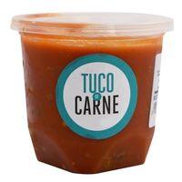 Tuco-con-carne-por-porcion-x-250-g