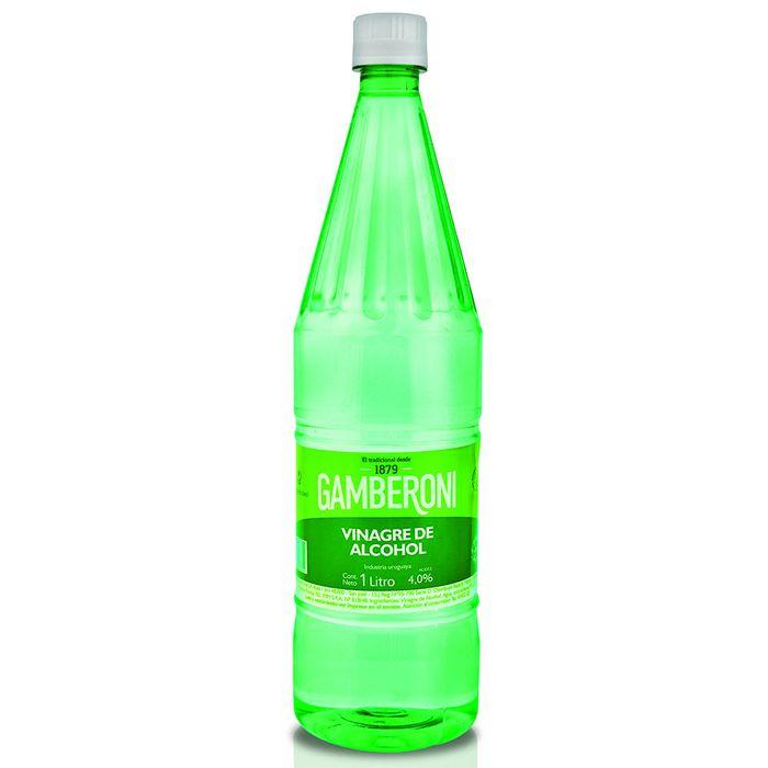 Vinagre-de-alcohol-JOSE-G.-GAMBERONI-1-L