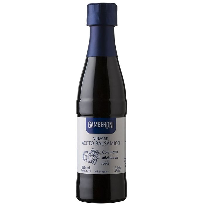 Aceto-balsamico-JOSE-G.-GAMBERONI-250-ml