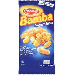 Snack-bamba-OSEM-100-g