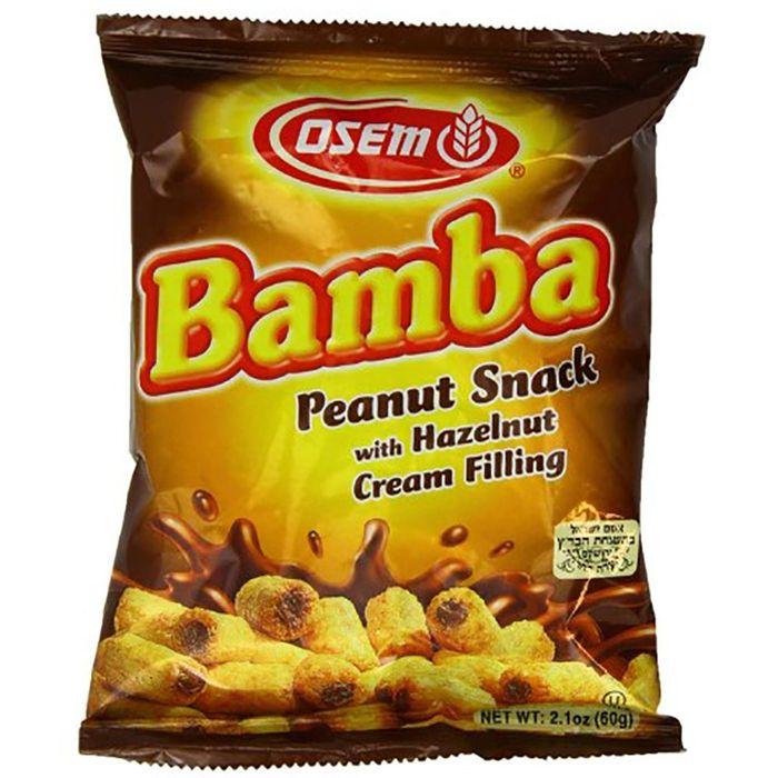 Snack-bamba-con-nutela-OSEM-60-g