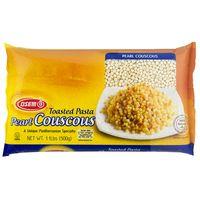 Couscous-perlado-OSEM-500-g