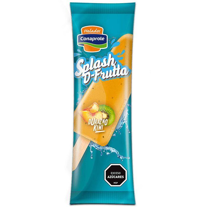 Helado-Palito-D-Fruta-Durazno-Kiwi-CONAPROLE-60-cc