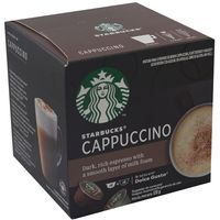Capsulas-STARBUCKS-cappuccino-12un-120g