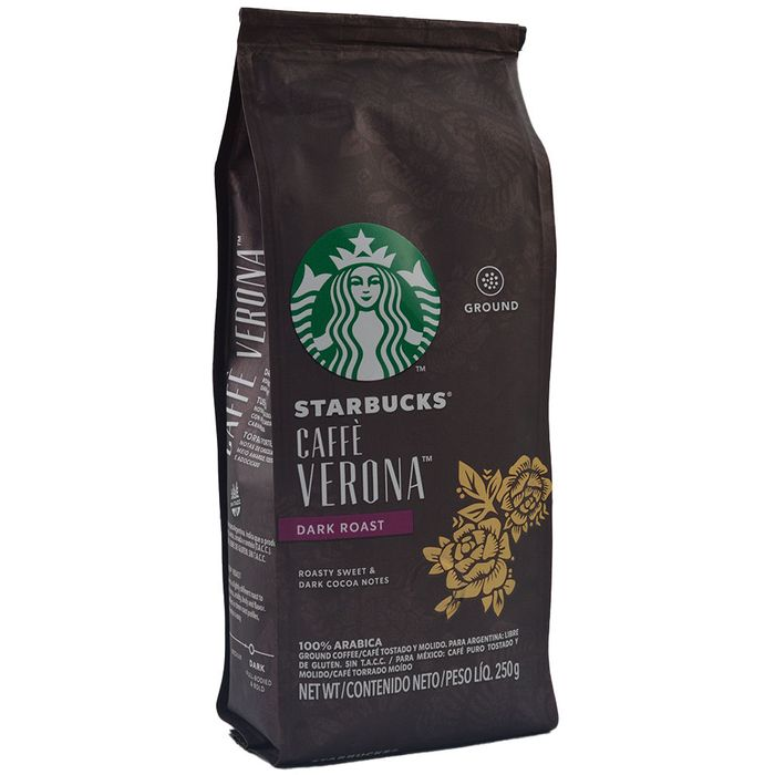 Cafe-molido-STARBUCKS-dark-verona-250g
