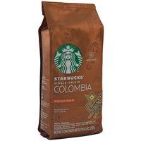 Cafe-molido-STARBUCKS-medium-colombia-250g